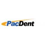 Pac-Dent