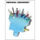 Jordco EndoRing II Premium kit