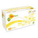 BeeSure Face Mask w/Floral Design (DAISY) 50/box