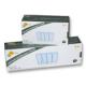BeeSure Self-Seal Sterilization Pouch-3.5 x 10